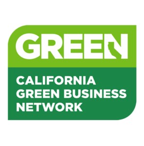 Certification | California Green Business Network