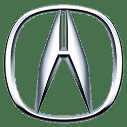 Automotive Acura