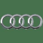 Automotive AUDI