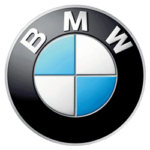 Automotive BMW