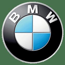 Automotive BMW
