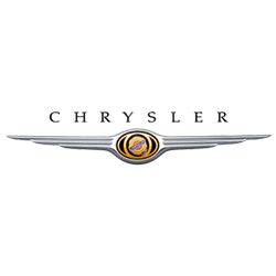 Automotive Chrysler