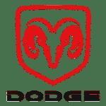 Automotive Dodge