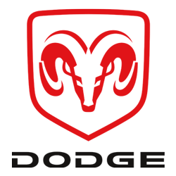Automotive Dodge