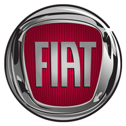 Automotive Fiat