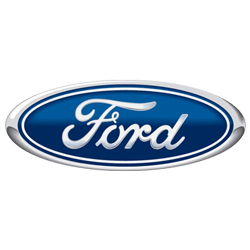 Automotive Ford