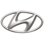 Automotive Hyundai