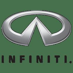 Automotive Infiniti