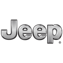 Automotive Jeep