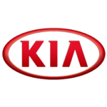 Automotive KIA