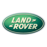Automotive Land Rover