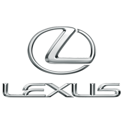 Automotive Lexus