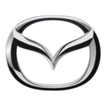 Automotive Mazda