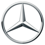 Automotive Mercedes