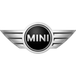 Automotive Mini Cooper