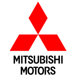 Automotive Mitsubishi