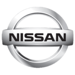 Automotive Nissan
