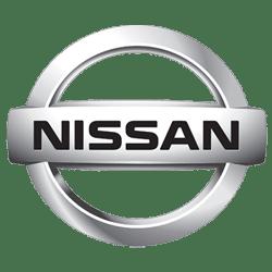 Automotive Nissan