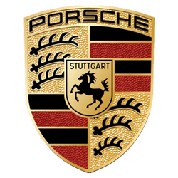 Automotive Porsche