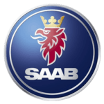 Automotive SAAB