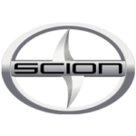 Automotive Scion