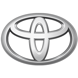 Automotive Toyota