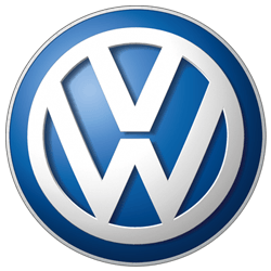 Automotive Volkswagon