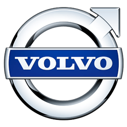 Automotive Volvo