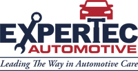 Expertec Automotive